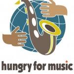 hfm 2014 logo