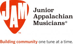 JAM_logo_with-tag