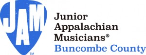 BuncombeCountyJAM