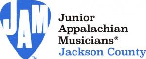 JacksonCountyJAM