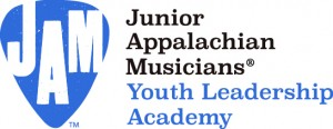 YouthLeadershipAcademyJAM