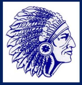 Hancock County Schools
