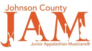 johnson-co-jam-their-logo