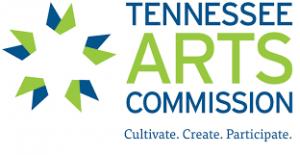 tn-arts-commission