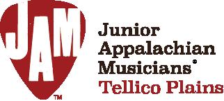 Tellico Plains JAM