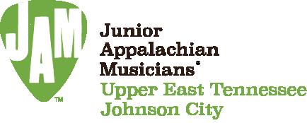 Upper East Tennessee - Johnson City JAM
