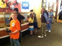 dickenson kids in museum.jpg